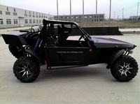 1100cc EPA road legal sand buggy