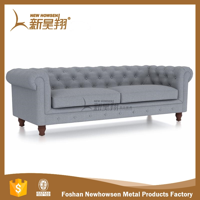 Fabric multifunction sofa with CE certificate