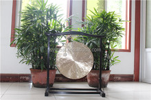 High Quality Chinese Wind Gong