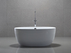 /product-detail/1300mm-portable-small-freestanding-acrylic-bathtub-609562516.html