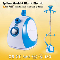 High Pressure Commercial Best 5-In-1 Steam Cleaner