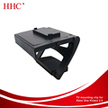 2017 hot selling Space-saving TV Mounting Clip for Xboxone Kinect 2.0