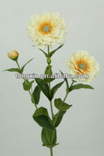 stable supplying hawaiian exporting purchase hong kong artificial flowers wholesale