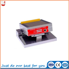Wire-cutting rotary versatile magnetic chuck,sine Table