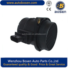 Air flow sensor air flow meter for HYUNDAI 9 220 930004/28164-2A401/0 281 002 723