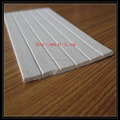 heat resistant door seal