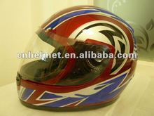 dirt bike helmets smtk-112