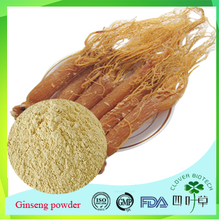 best price with korean red ginseng 2016
