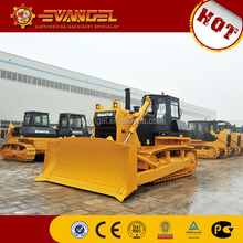 largest bulldozer in the world video Factory price SHANTUI Bulldozer SD08/SD13/SD16/SD22/SD32 top quality bulldozer for sale