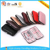 Fashional Multipurpose Personal Beauty Care 7pcs
