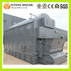 Made in China DZL Horizontal Biomass Steam Boiler Burner, Biomass Generator