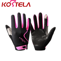 KORTELA outdoor sports gloves