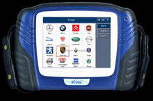 Xtool PS2 GDS Car Diagnostic Test Kits Car with Free Update
