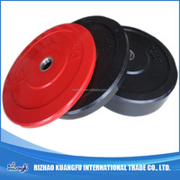 Weight Stack Plates