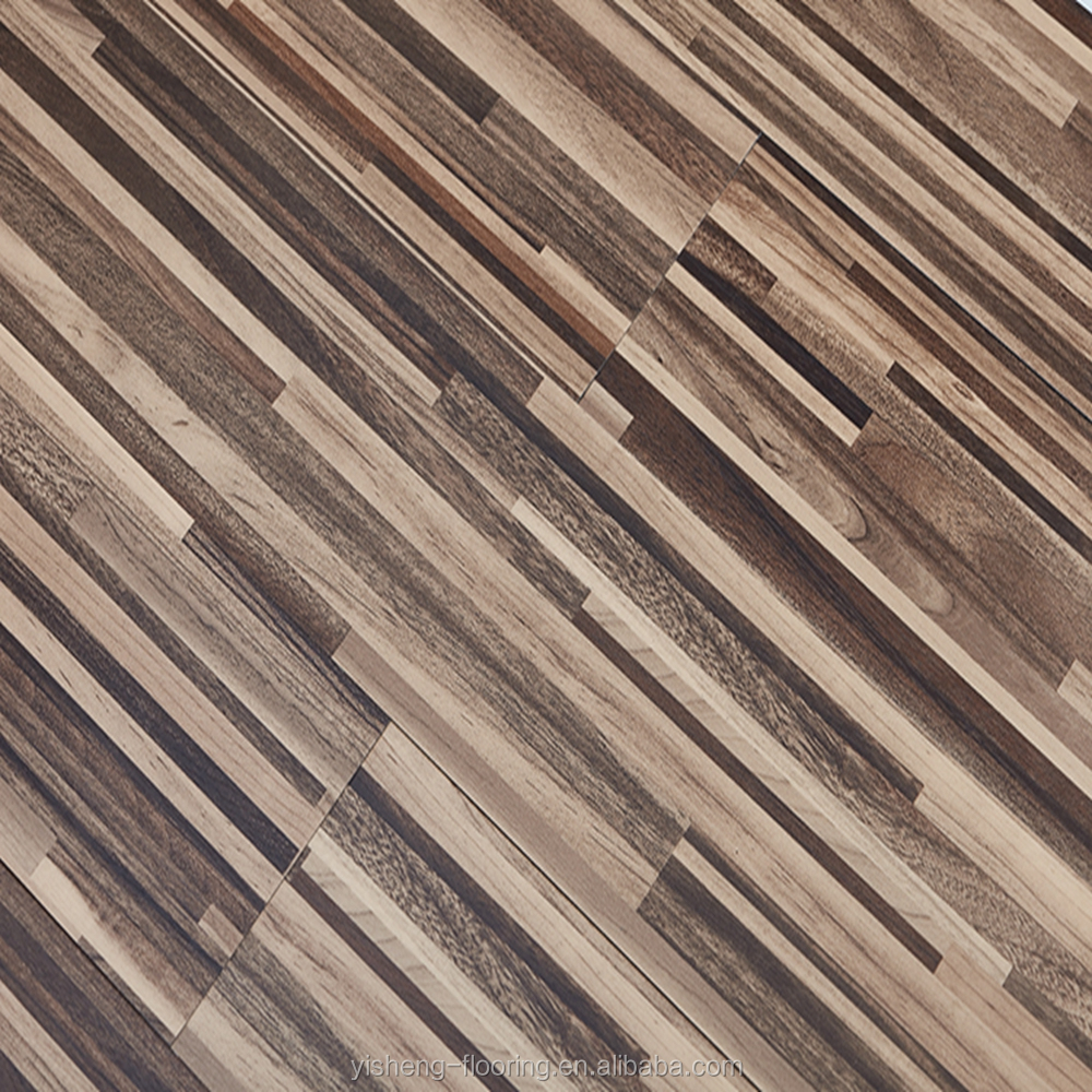 Cheap floor tiles online image collections home flooring design buy cheap floor tiles choice image tile flooring design ideas buy cheap floor tiles gallery tile dailygadgetfo Gallery