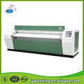 Good Quality Popular Low Price Ironing Equipment Suppliers