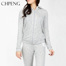 wholesale design your own jogger sets sportswear blank tracksuits