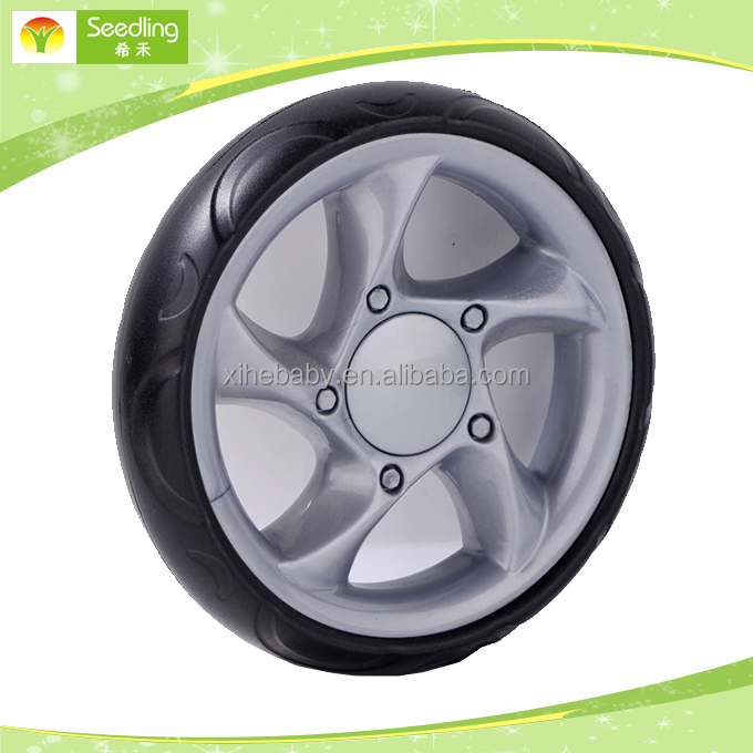 toy car plastic wheels 8 inch, plastic wheels for toys
