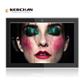 10 quad core android 4.4/6.0 version tablets IPS hight resolution panel for commercial used