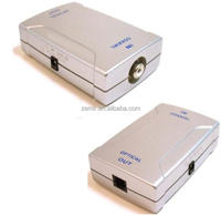Coaxial to Optical Digital Audio Converter