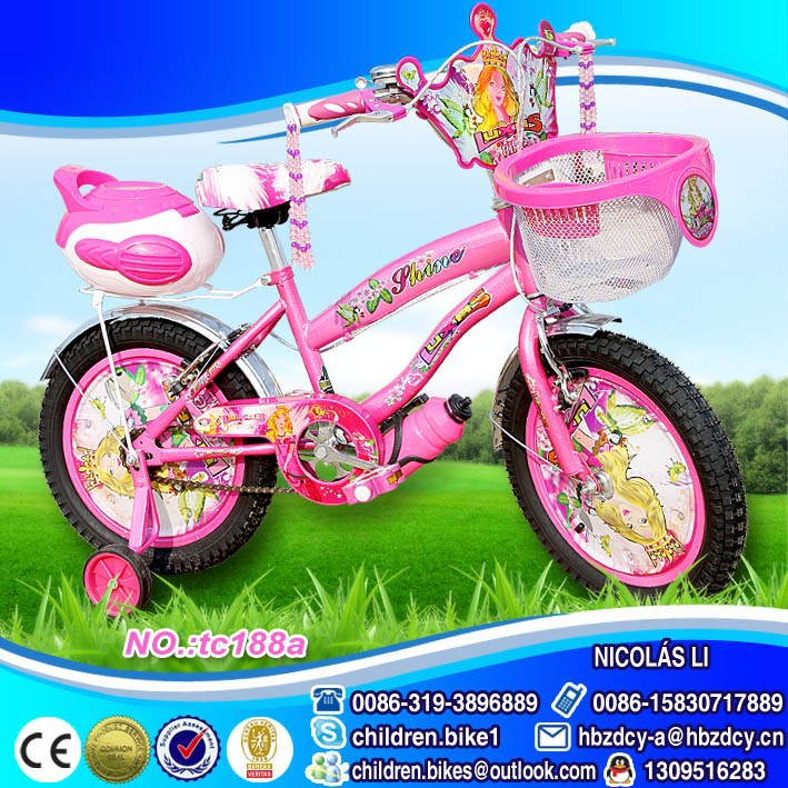 20 inch girls beach cruiser bike motorized mini exercise bike