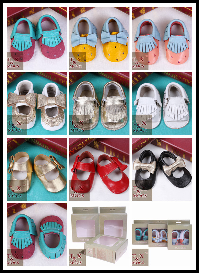 wholesale factory white shoes for nursed for women shoes high heels baby bed
