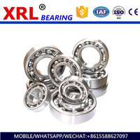 nice price stainless less pressed deep groove ball bearing 16016