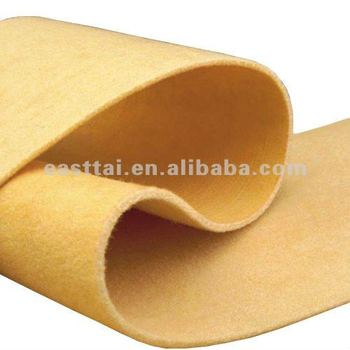 BOB Pulp-board Felt for paper making