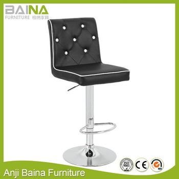 Replacement Bar Stool Seats With Gas Lift Buy