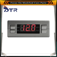 The latest type Generic turbine timers, exotic race cars