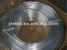 A1060 refrigeration aluminium tube in coil