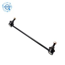 High Quality Front Stabilizer Link Sway Bar Link CLHO-70 Stabilizer Link Fit GE6 OEM 51320-TF0-003