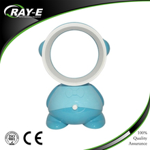 2016 factory price air cooling fan new type air conditioner USB mini bladeless fan