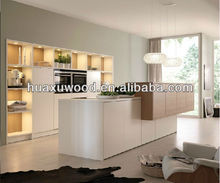80 dollars/metre fashion whole kitchen cabinet
