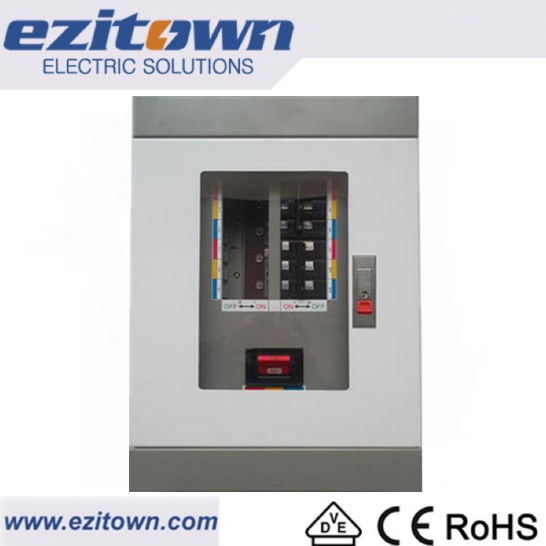 Factory direct sale electric energy meter housing