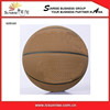 Professional Basketball For Various Tournaments