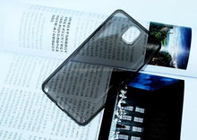 Hot selling!For Samsung galaxy note 3 n9000 mobile phone tpu case wholesale