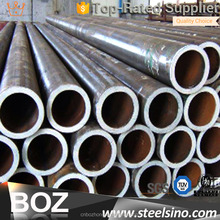 A 106 gr.b seamless carbon asme sa 105 pipes