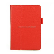 for Amazon Kindle Fire HD 7 Tablet case in Shenzhen