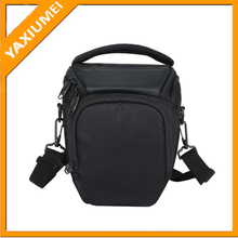 Portable Small digital camera bag