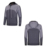 Factory Price High Quality New Football Training Sportswear Tracksuit
