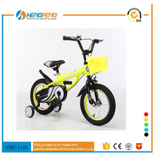 New Products Top Quality Child Bike Made In China For 3 /5 Years Old