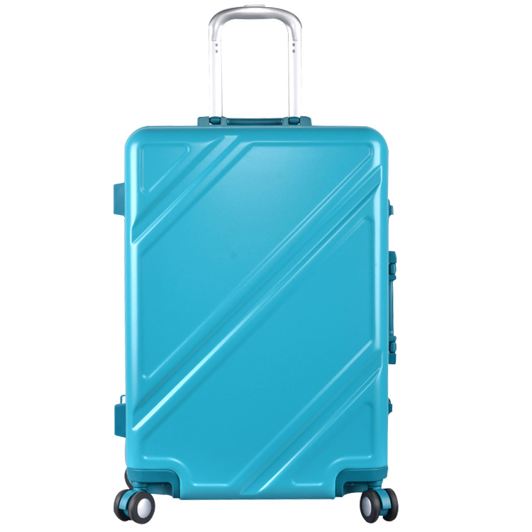 Cost Efficiency Wholesale Wheeled Garment Bag
