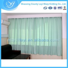 LY-1 Hot Selling Decoration Simple Curtain Design