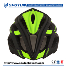 Sport Safety Helmet / Folding bikes helmets / Special Pocket Bike Helmet