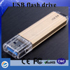 Top selling products in alibaba usb flash drive write protect switch with gift boxes wholesale