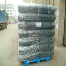 dark green bale net wrap ,hay baler netwrap with UV stabiliser