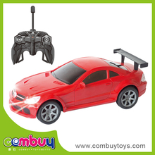 Best sale high speed remote control 1:18 rc car model shop