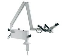 Portable eye operating microscope surgical dental neurosurgery operating microscope