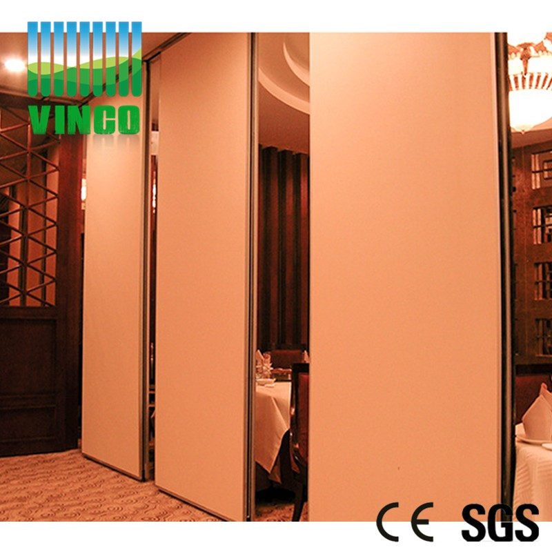great varieties partition blinds